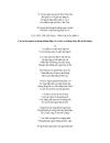 Kinh thánh diễn thơ