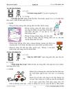 Dịch Tự Bản Nghĩa