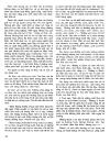 Những Cây Thuốc Và Vị Thuốc Việt Nam 1