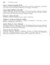 Handbook of Clinical Drug Data