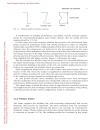 Steel Designer s Manual 6th Edition