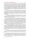 Harry potter Chúa Tể Của Những Chiếc Nhẫn Quyển 4