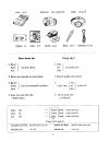 Các mẫu câu tiếng Nhật thực dụng