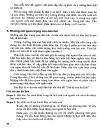 136 Bài Luận Mẫu Hay Nhất