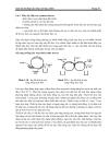 Kĩ thuật trồng tảo Spirulina