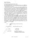 Nomenclature of Oganic Chemistry