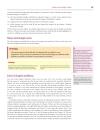 Organic Chemistry Clayden