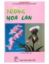 Kỉ thuật trồng Hoa Lan