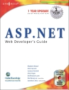 Asp dot net gold dont delete gold gold gold
