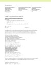 HOC TAPebook mathTin hoc dai cuong pdf