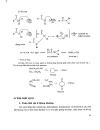 Hóa hữu cơ 2