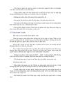 365 loi khuyen cho suc khoe