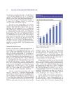 Tài liệu tổng quan kinh tế thế giới