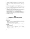 TKBG Địa lí lớp 12 tập 2 Nâng cao