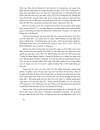Thiết kế bài giảng Địa lí 12 tập 1 Nâng cao
