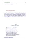 Cổ thi tác dịch quyển 2