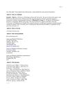 Genetics Principles And Analysis Daniel L Hartl 1999