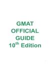 Tài liệu GMAT mà các ngân hàng thường dùng để ra đề thi phần 2