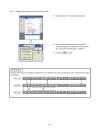 PLC MISUBISHI tất cả các họ CC Link cho điều khiển trạm từ xa 1
