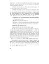 Độc học môi trường Tập 2 phần chuyên đề