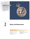 Fundamentals of Physics 7th Edition and Manual Solution 1