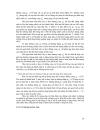 Giáo trình lò hơi PGS TS Hoàng Ngọc Đồng