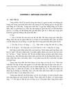 Sách hướng dẫn học tập Toán cao cấp A1