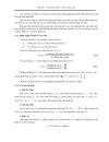 Sách hướng dẫn học tập xác suất thống kê