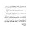 Bài tập giải tích tập II W J Kaczkor M T Nowak