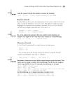 Tài liệu Luyện thi JAVA bằng tiếng Anh