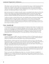 Javascript programmer s reference