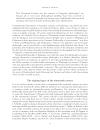 Ebook The Routledge Companion to Twentieth Century Philosophy