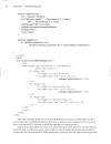 Foundations of Atlas Rapid Ajax Development with ASP NET 2 0