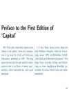 Das Kapital Volume I
