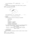 Giáo trình toán c
