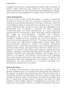 Thorne Dictionary of Contemporary Slang 3e
