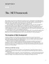 Beginning ASP NET 4 in VB 2010