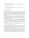 The AMA handbook of business letter