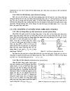 Bảo vệ rơle và tự động hóa hệ thồng điện