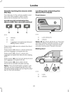 Tài liệu ô tô Ford Transit
