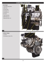 Tài liệu động cơ FORD 6 4L P2
