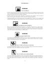 Shop manual máy san CATERPILLAR 130G P3