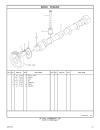 PARTS BOOK CATERPILLAR ESXCAVATOR 320B 320BL Các bộ phận của máy đào CAT 320