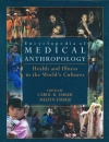 Ebook Encyclopedia of Medical anthropology