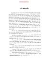 Giáo trình hoá học môi trường PGS TS ĐẶNG ĐÌNH SẠCH