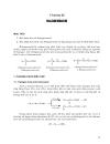 Hoá hữu cơ Hợp chất hữu cơ đơn và đa chức t2