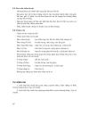 Bệnh học ngoại phụ Y học Cổ truyền