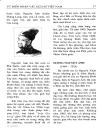 Từ điển nhân vật lịch sử Việt Nam Nhà xuất bản giáo dục