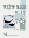 Việt Nam Đất Nước Tôi