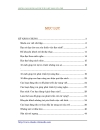Bộ sách cẩm nang dành cho bố mẹ trẻ thanh niên 1